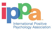 ippa-logo-200