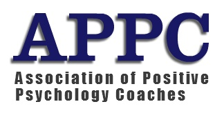Positive Psychology Coaching allows you to live to your full potential.