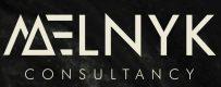 Melnyk Consultancy
