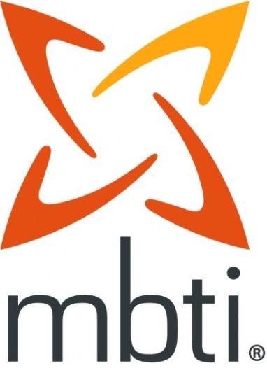 mbti-logo-e1432329435939