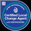 clca_lca_certification-01